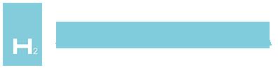水素のCHIKARA公式ホームページ
