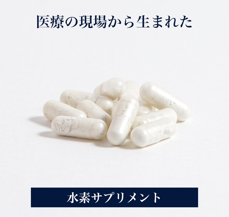 items01
